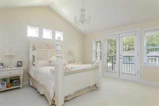 Photo 5: 2873 160A Street in Surrey: Grandview Surrey House for sale (South Surrey White Rock)  : MLS®# R2204058