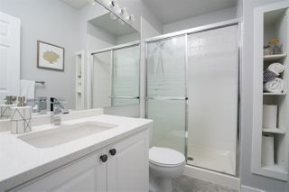 "Photo 12: 416 3172 GLADWIN Road in Abbotsford: Central Abbotsford Condo for sale in ""Regency Park"" : MLS®# R2209467"