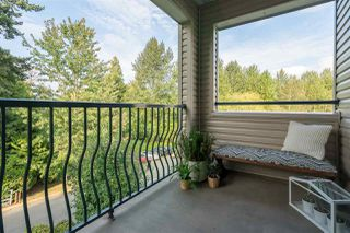 "Photo 13: 416 3172 GLADWIN Road in Abbotsford: Central Abbotsford Condo for sale in ""Regency Park"" : MLS®# R2209467"