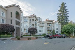 "Photo 19: 416 3172 GLADWIN Road in Abbotsford: Central Abbotsford Condo for sale in ""Regency Park"" : MLS®# R2209467"