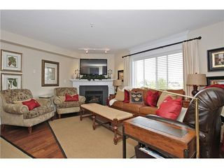 Photo 13: 305 15150 29A Ave in South Surrey White Rock: Home for sale : MLS®# F1410006