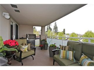 Photo 17: 305 15150 29A Ave in South Surrey White Rock: Home for sale : MLS®# F1410006