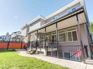 Photo 15: 5928 139 STREET in Surrey: Sullivan Station House for sale : MLS®# R2212416