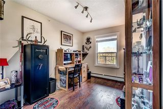 Photo 9: 401 408 1 Avenue SE: Black Diamond Condo for sale : MLS®# C4142263