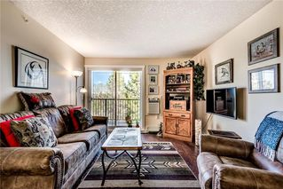 Photo 5: 401 408 1 Avenue SE: Black Diamond Condo for sale : MLS®# C4142263