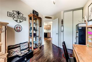 Photo 10: 401 408 1 Avenue SE: Black Diamond Condo for sale : MLS®# C4142263