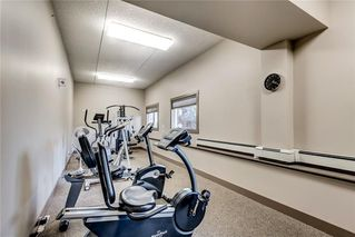 Photo 18: 401 408 1 Avenue SE: Black Diamond Condo for sale : MLS®# C4142263