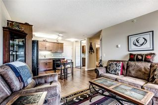 Photo 6: 401 408 1 Avenue SE: Black Diamond Condo for sale : MLS®# C4142263