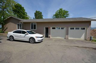 Photo 5: 5038 RIVERSIDE Street in Abbotsford: Matsqui House for sale : MLS®# R2217761