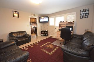 Photo 10: 5038 RIVERSIDE Street in Abbotsford: Matsqui House for sale : MLS®# R2217761