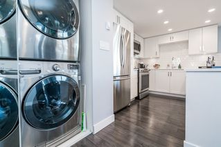 """Photo 23: 1107 10899 UNIVERSITY Drive in Surrey: Whalley Condo for sale in """"Observatory"""" (North Surrey)  : MLS®# R2218744"""