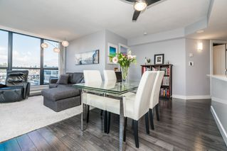 """Photo 11: 1107 10899 UNIVERSITY Drive in Surrey: Whalley Condo for sale in """"Observatory"""" (North Surrey)  : MLS®# R2218744"""