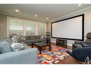 Photo 17: 16279 27A AVENUE in Surrey: Grandview Surrey House for sale (South Surrey White Rock)  : MLS®# R2163175