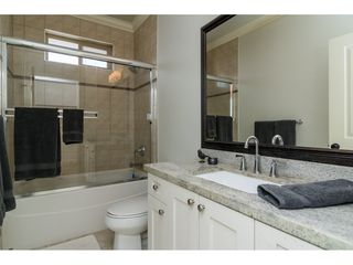 Photo 16: 16279 27A AVENUE in Surrey: Grandview Surrey House for sale (South Surrey White Rock)  : MLS®# R2163175