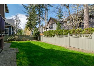 Photo 20: 16279 27A AVENUE in Surrey: Grandview Surrey House for sale (South Surrey White Rock)  : MLS®# R2163175
