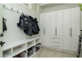 Photo 12: 16279 27A AVENUE in Surrey: Grandview Surrey House for sale (South Surrey White Rock)  : MLS®# R2163175