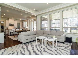 Photo 5: 16279 27A AVENUE in Surrey: Grandview Surrey House for sale (South Surrey White Rock)  : MLS®# R2163175