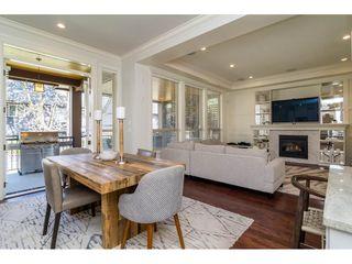 Photo 9: 16279 27A AVENUE in Surrey: Grandview Surrey House for sale (South Surrey White Rock)  : MLS®# R2163175