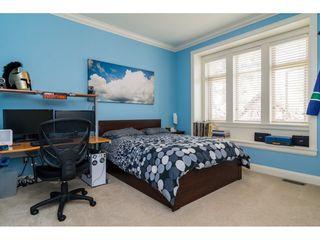 Photo 15: 16279 27A AVENUE in Surrey: Grandview Surrey House for sale (South Surrey White Rock)  : MLS®# R2163175