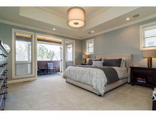 Photo 13: 16279 27A AVENUE in Surrey: Grandview Surrey House for sale (South Surrey White Rock)  : MLS®# R2163175