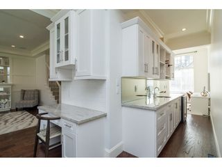 Photo 10: 16279 27A AVENUE in Surrey: Grandview Surrey House for sale (South Surrey White Rock)  : MLS®# R2163175