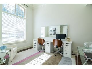 Photo 11: 16279 27A AVENUE in Surrey: Grandview Surrey House for sale (South Surrey White Rock)  : MLS®# R2163175