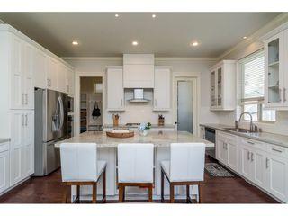 Photo 6: 16279 27A AVENUE in Surrey: Grandview Surrey House for sale (South Surrey White Rock)  : MLS®# R2163175