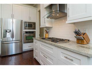 Photo 7: 16279 27A AVENUE in Surrey: Grandview Surrey House for sale (South Surrey White Rock)  : MLS®# R2163175