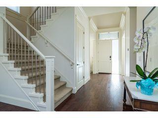 Photo 3: 16279 27A AVENUE in Surrey: Grandview Surrey House for sale (South Surrey White Rock)  : MLS®# R2163175