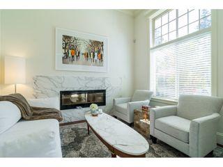 Photo 2: 16279 27A AVENUE in Surrey: Grandview Surrey House for sale (South Surrey White Rock)  : MLS®# R2163175