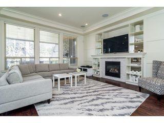 Photo 4: 16279 27A AVENUE in Surrey: Grandview Surrey House for sale (South Surrey White Rock)  : MLS®# R2163175