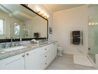 Photo 14: 16279 27A AVENUE in Surrey: Grandview Surrey House for sale (South Surrey White Rock)  : MLS®# R2163175