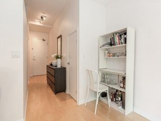 Photo 7: 333 Adelaide St E Unit #522 in Toronto: Moss Park Condo for sale (Toronto C08)  : MLS®# C3978387