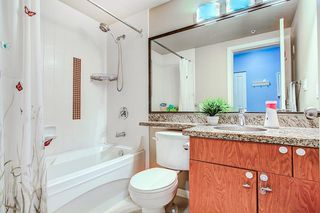 Photo 15: 1807 511 ROCHESTER Avenue in Coquitlam: Coquitlam West Condo for sale : MLS®# R2226352