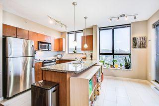 Photo 5: 1807 511 ROCHESTER Avenue in Coquitlam: Coquitlam West Condo for sale : MLS®# R2226352