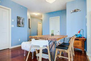 Photo 2: 1807 511 ROCHESTER Avenue in Coquitlam: Coquitlam West Condo for sale : MLS®# R2226352