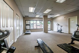 Photo 19: 1807 511 ROCHESTER Avenue in Coquitlam: Coquitlam West Condo for sale : MLS®# R2226352