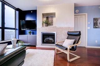 Photo 12: 1807 511 ROCHESTER Avenue in Coquitlam: Coquitlam West Condo for sale : MLS®# R2226352
