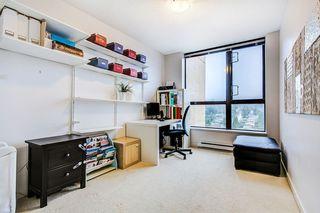 Photo 13: 1807 511 ROCHESTER Avenue in Coquitlam: Coquitlam West Condo for sale : MLS®# R2226352