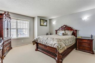 Photo 26: 325 Saddlecrest Way NE in Calgary: Saddle Ridge House  : MLS®# C4149874