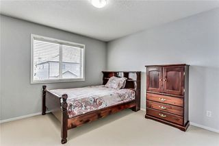 Photo 22: 325 Saddlecrest Way NE in Calgary: Saddle Ridge House  : MLS®# C4149874