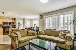 Photo 17: 325 Saddlecrest Way NE in Calgary: Saddle Ridge House  : MLS®# C4149874