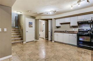 Photo 32: 325 Saddlecrest Way NE in Calgary: Saddle Ridge House  : MLS®# C4149874