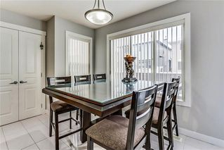 Photo 14: 325 Saddlecrest Way NE in Calgary: Saddle Ridge House  : MLS®# C4149874