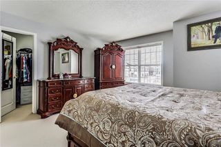 Photo 29: 325 Saddlecrest Way NE in Calgary: Saddle Ridge House  : MLS®# C4149874