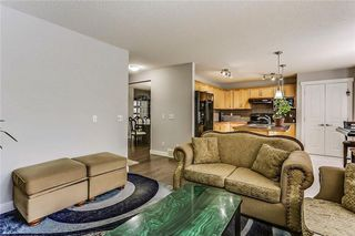 Photo 18: 325 Saddlecrest Way NE in Calgary: Saddle Ridge House  : MLS®# C4149874