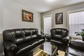 Photo 6: 325 Saddlecrest Way NE in Calgary: Saddle Ridge House  : MLS®# C4149874