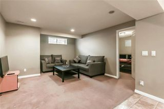 Photo 35: 325 Saddlecrest Way NE in Calgary: Saddle Ridge House  : MLS®# C4149874