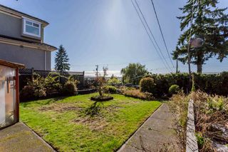 Photo 5: 2276 BURQUITLAM Drive in Vancouver: Fraserview VE House for sale (Vancouver East)  : MLS®# R2231178