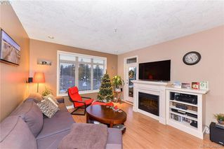 Photo 9: 306 623 Treanor Ave in VICTORIA: La Thetis Heights Condo Apartment for sale (Langford)  : MLS®# 777067